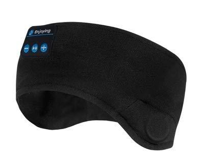 Sensory Wireless Earbuddies for Adult, Bluetooth Headphones...
