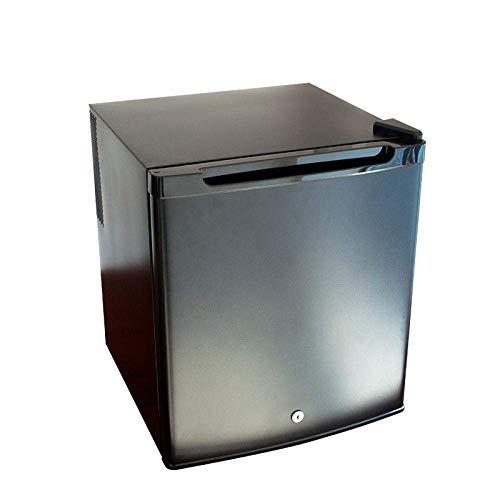 Piccolo Frigorifero del dispositivo di raffreddamento del piano d'appoggio frigo for Fluoro-Free...