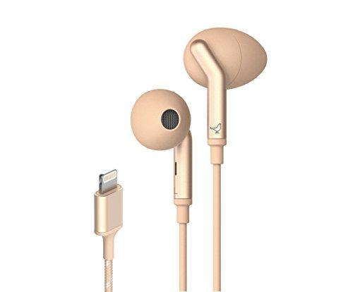 Libratone Q Adapt In-Ear Cuffie con Attenuazione...