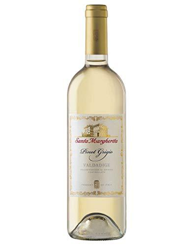 Valdadige Pinot Grigio DOC Santa Margherita 2019 0,75 L