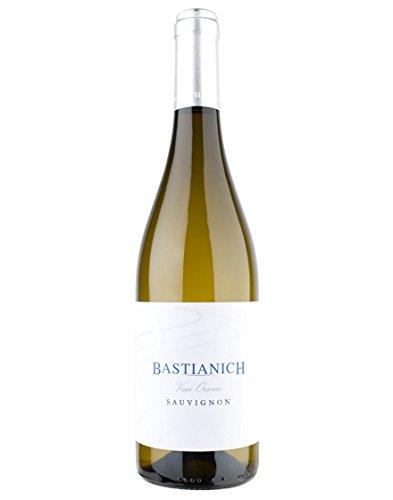 Friuli Colli Orientali DOC Vini Orsone Sauvignon Bastianich Winery 2019 0,75 L