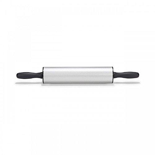 Patisse 03650 Teigroller, Antihaft 25 cm