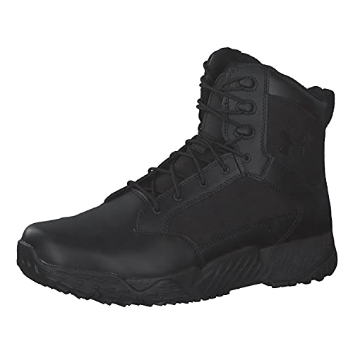 Under Armour Men's Stellar Military and Tactical Boot