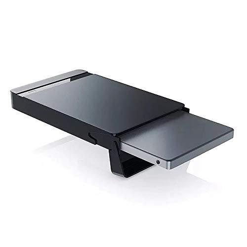2019版【USB3.0】 2.5インチ 9.5mm/7mm厚両対応 HDD/SSDケース ssd外付けケース SATAⅠ/Ⅱ/Ⅲ対応 UASP対応 Wi...