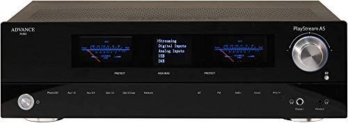 Advance Acoustics Playstream A5