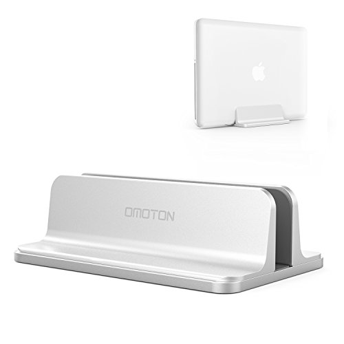 31Jo57uuiIL - The 7 Best Macbook Pro Vertical Stands: Space-Savers for Your Small Office Setup