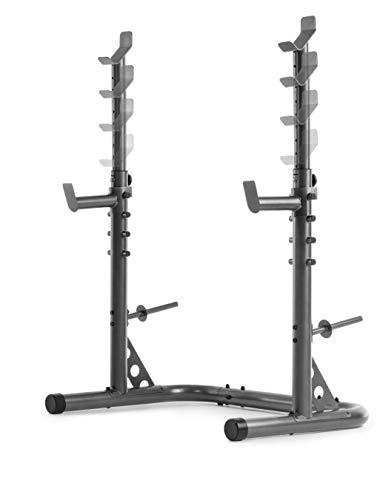 31KJBK UBML - Home Fitness Guru