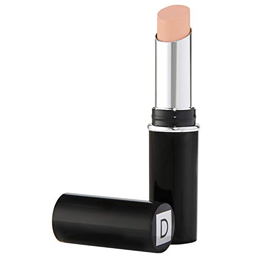 Dermablend Quick-Fix Full Coverage Concealer, 10C...