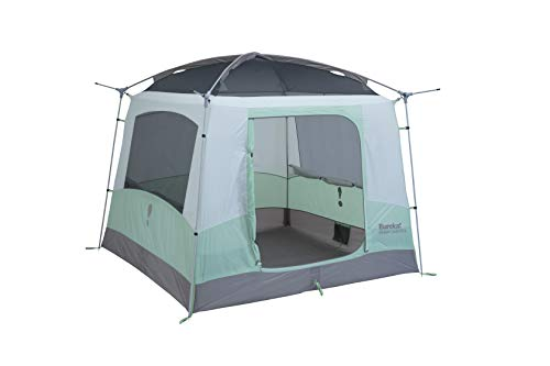 Eureka! Desert Canyon 6 Six-Person, Three-Season Camping Tent