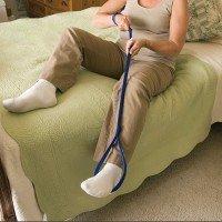 Norco Leg Lifter - # NC94301