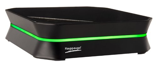 Hauppauge - HD PVR 2 Gaming Edition High Definition Game Capture Device –...