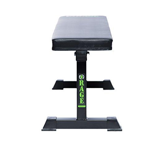 31L6gtEMJEL - Home Fitness Guru