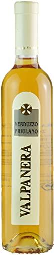 Valpanera Verduzzo Friulano 0.5L 2017