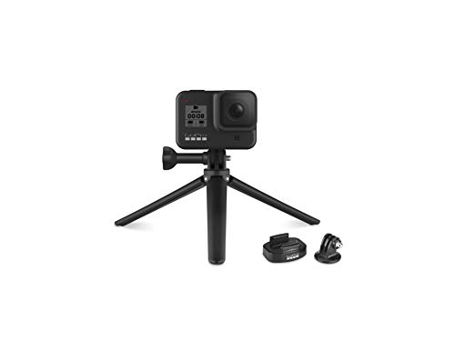 GoPro Mini Treppiede, Nero, (ABQRT-002)
