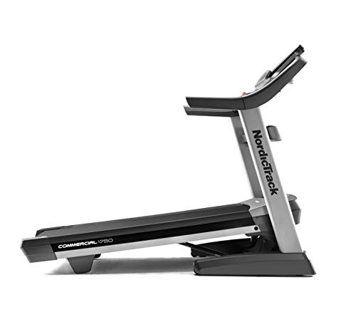 31LHIgasmAL. SL500 - Home Fitness Guru