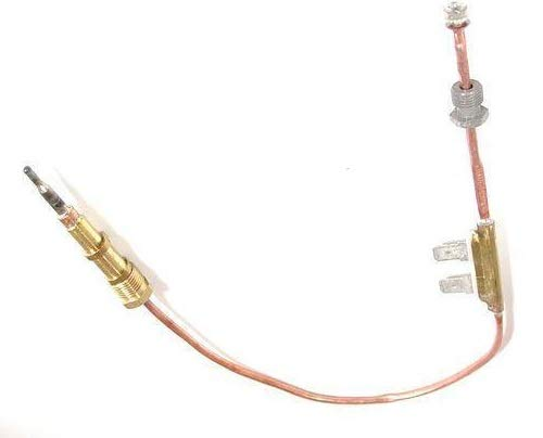 (New) Genuine OEM 21920 Thermocouple Mr. Heater/Heat Star 35LP Radiant Heater Replcs 23513 OEM HS35LP, MH35LP