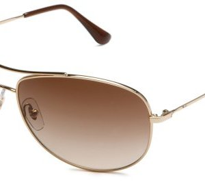 Ray-Ban Rb3293 Aviator Metal Sunglasses 24