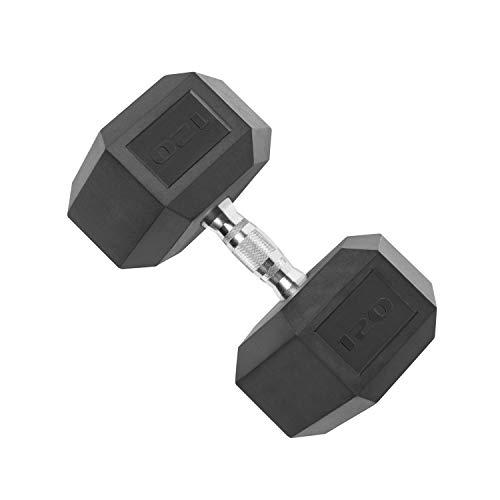 31LQr5p82yL - Home Fitness Guru
