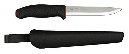 モーラ・ナイフ Mora knife Allround 731