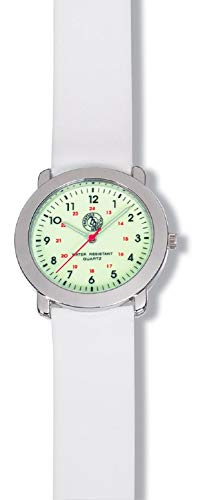 Prestige Medical Nurse Glow Face Watch, 1 Count