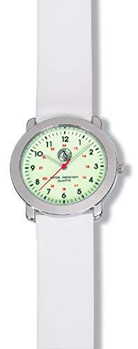 Prestige Medical Nurse Glow Face Watch, 1 Count