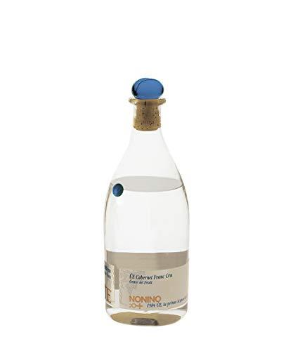 Distillerie Nonino Dal 1897 Ue Cru Monovitigno Cabernet Franc 43-500 ml