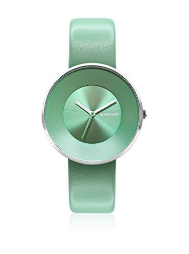 Lambretta Watches Uhr mit Miyota Uhrwerk Woman Cielo 34.0 mm