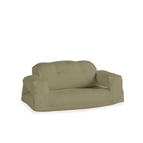 Karup Design Hippo out Loungesofa und Gartenmbel von Divano Lounge e mobili da Giardino in Tessuto...