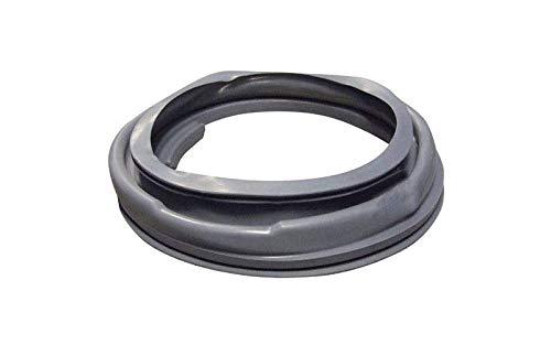 SamsungGuarnizione Gemelli di vasca OblDC6120219e