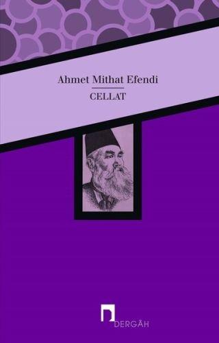 Cellat