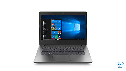 "Lenovo ideapad 330-15IKB - Ordenador Portátil 15.6"" HD (Intel Core i7-8550U , 8GB de RAM, 256GB de SSD,Intel UHD Graphics 620, sin Sistema operativo) Negro - Teclado QWERTY Español"