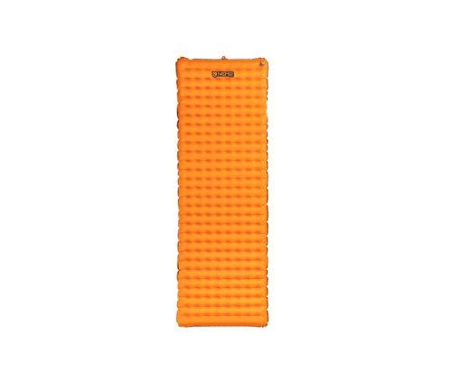 Nemo-Tensor-Alpine-Mountaineering-Sleeping-Pad-Long-Wide