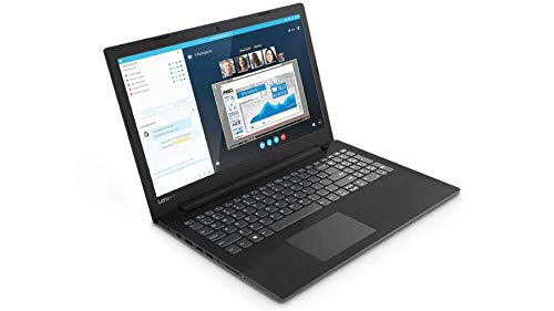 LENOVO Essential V145 Notebook 15,6' HD (1366x768) Ram 4GB, SSD 256GB, CPU AMD A4, Radeon R3, WIFI...
