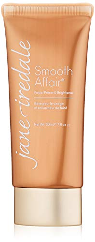 Jane Iredale Smooth Affair Facial Primer and...