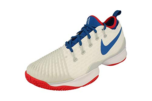 3. Nike Men's Air Zoom Ultra React Tennis