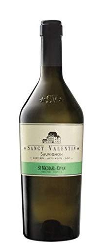 Alto Adige D.O.C. Sanct Valentin Sauvignon 2019 San Michele Appiano Bianco Trentino Alto Adige 14,0%