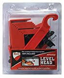 Level Head Assorted Kit 5.0...