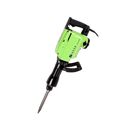 Zipper ZI-ABH1500D ABBRUCHHAMMER