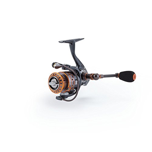 Pflueger Supreme XT Spinning Fishing Reel