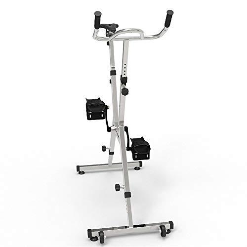 31MjPzDlw+L - Home Fitness Guru