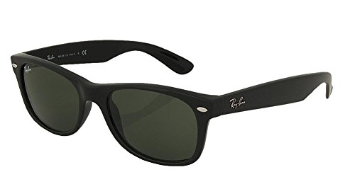 Ray ban sunglasses for sale cheap 2021