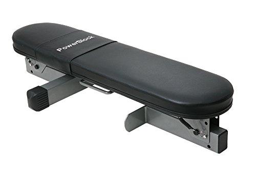 31MwGweM6FL - Home Fitness Guru