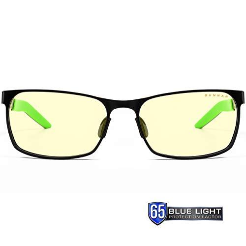 Razer Gunnar - Gafas Especiales para Videojuegos