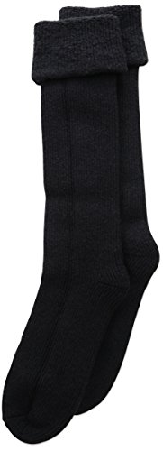 JB Field's -50 Below Icelandic Socks (Knee Length, Extra Warm Wool...