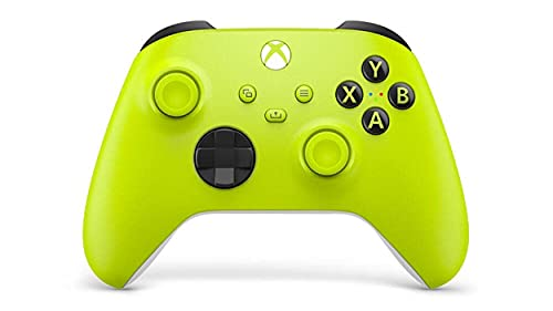 Microsoft Mando Xbox Electric Volt