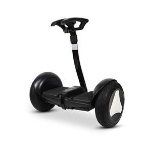 36V 54V Hoverboard / con el altavoz y Bluetooth luces LED Auto-balance de la vespa de la pierna controlada por el…