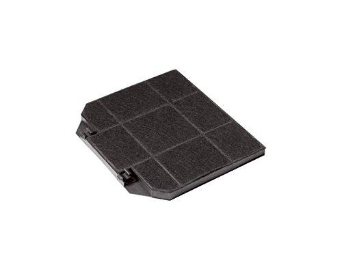 Franke 112.0016.756 - Filtro carbone per cappe da cucina