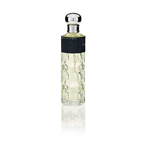 PARFUMS SAPHIR Happy - Eau de Parfum con vaporizador para Mu