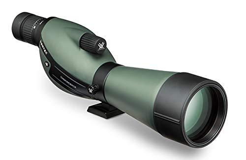 Vortex Optics Diamondback Spotting Scope 20-60x80 Straight