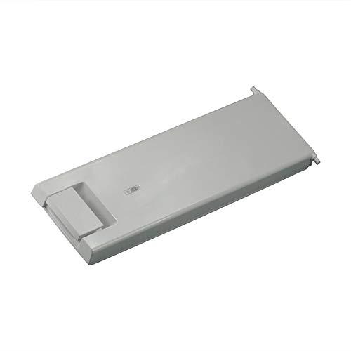 Sportello vano congelatore Flap Frigorifero Flap Whirlpool/Bauknecht 481244064069384